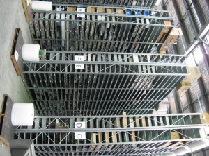 HIGHRISE SHELVING - IMG_0302
